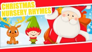 2017 Christmas Rhymes