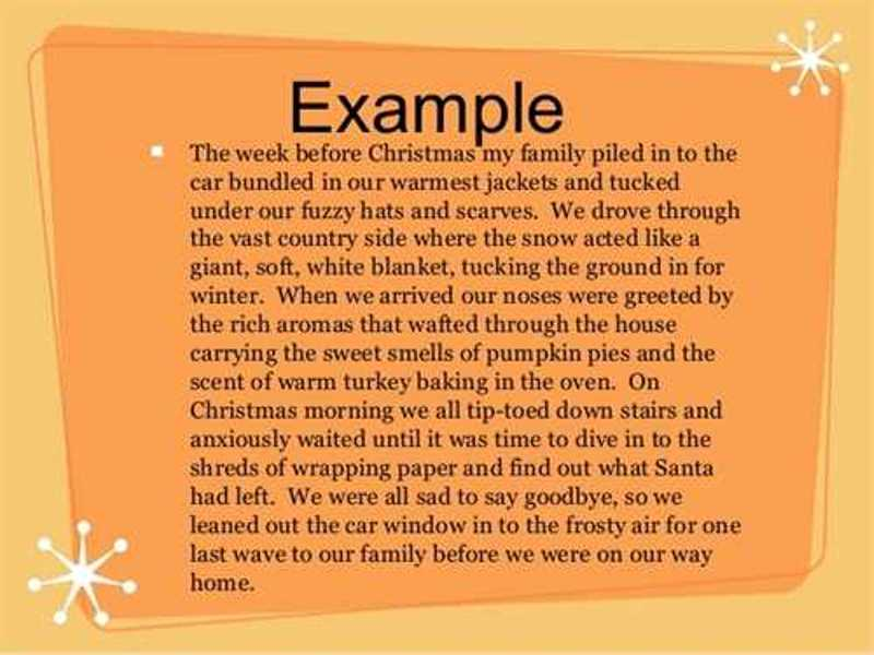 happy christmas essay in hindi and english hd images christmas day essay