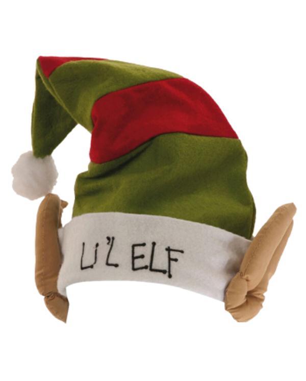 Christmas Day Hats