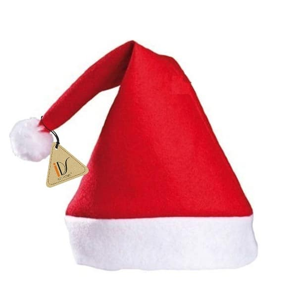 Christmas Hats For Children