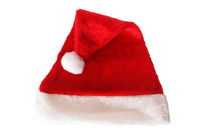 Christmas Hats For Kids