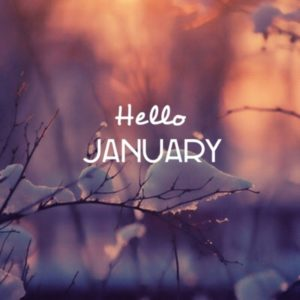 Goodbye December Images
