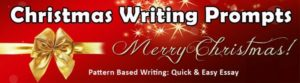 Happy Christmas Essay