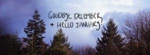 Hello January Images, Quotes