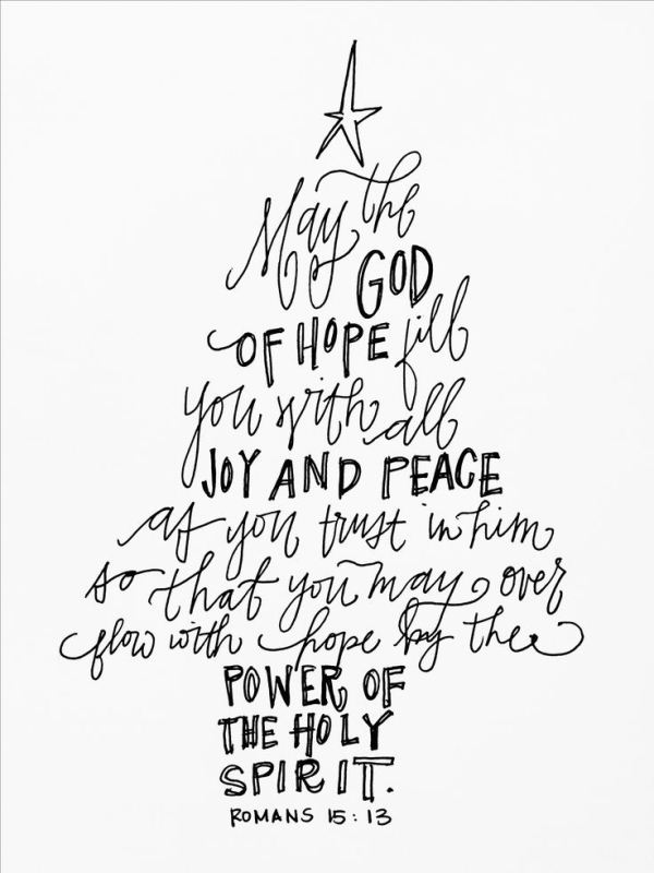 merry christmas bible verses quote images hd free