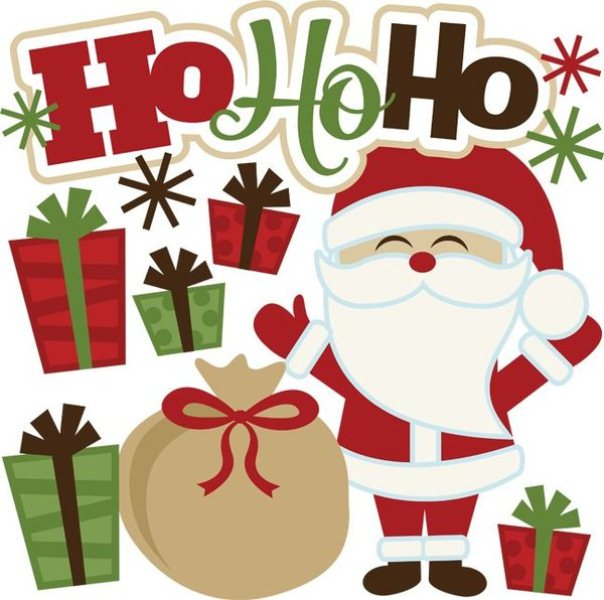 Merry Christmas Drawings Pictures