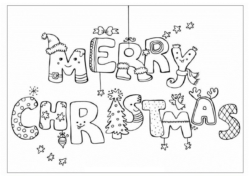 Merry Christmas Drawings Tumblr