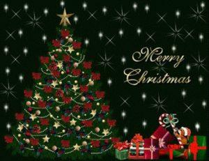 Merry Christmas Everyone Lyrics Slade