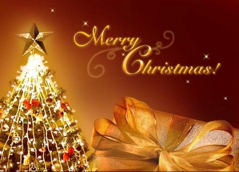 Merry Christmas Everyone Piano Chords