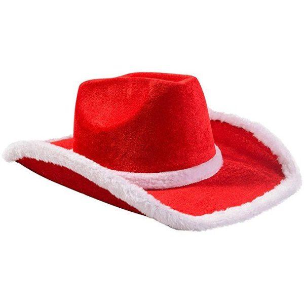 Merry Christmas Hats