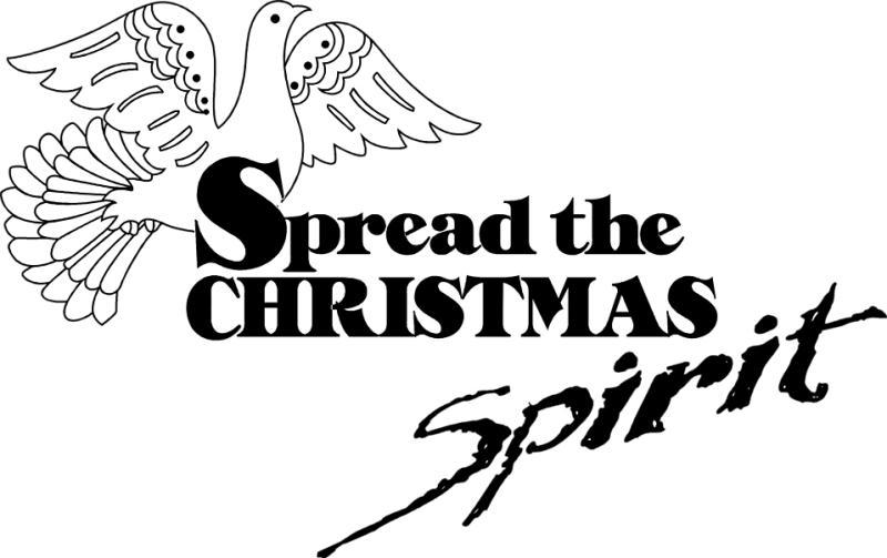 Merry Christmas Slogans 2018