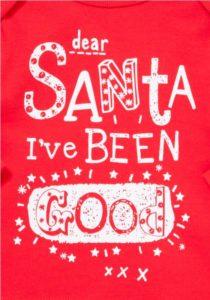 Merry Christmas Slogans