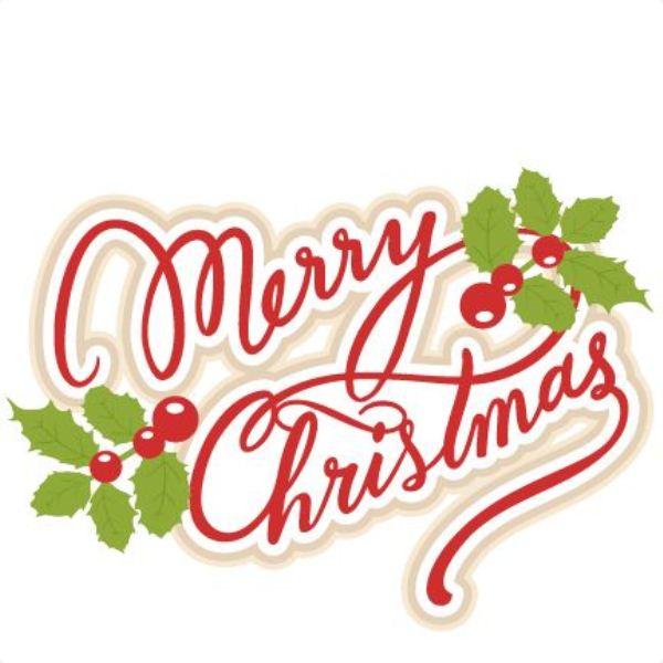 Merry Christmas Text Generator