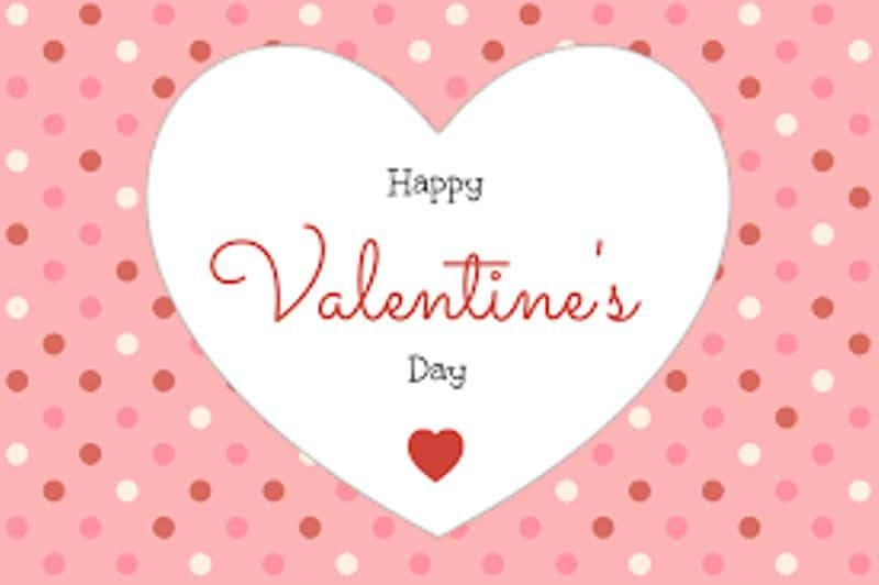 Cool Valentines Day Cards Free Ideas - Valentine Ideas - zapatari.com