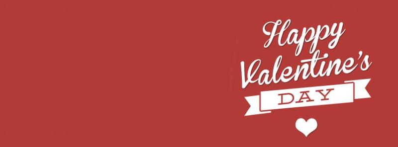 valentine's day themes for party decoration with lovers - free hd, Ideas