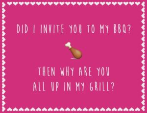 Anti Valentine's Day Pics For Whatsapp