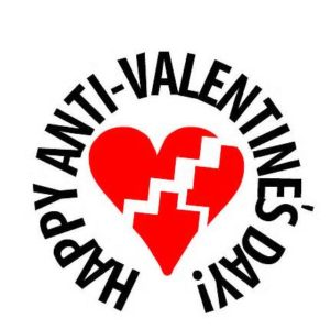 Anti Valentine's Day Pictures For Facebook