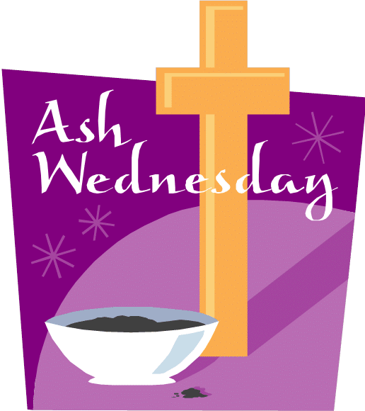 Ash Wednesday Pictures For Facebook