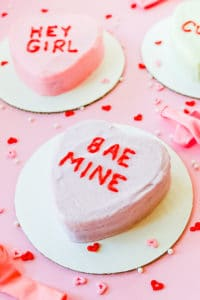 Best Valentine's Day Slogans