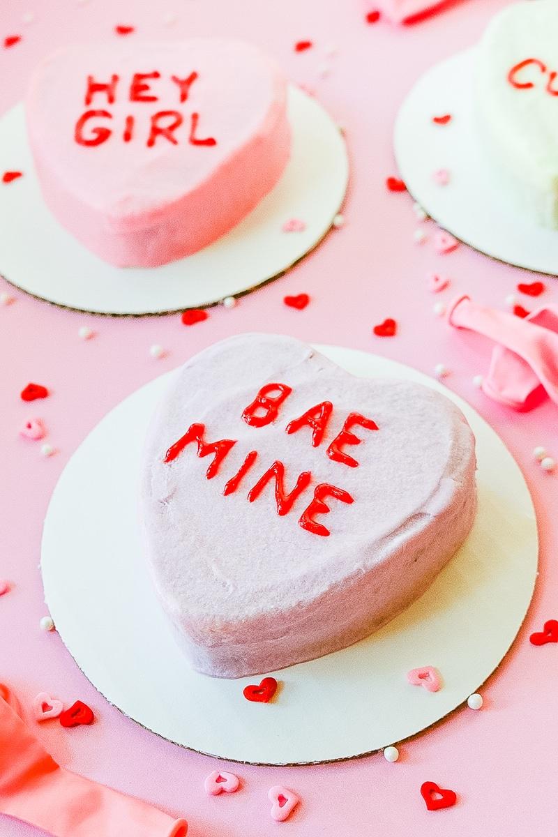 Best Valentine's Day Slogans