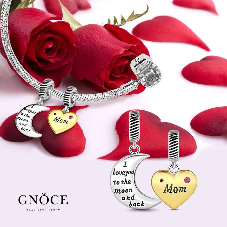 Cute Valentine's Day Slogans