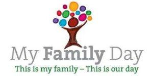 Family Day Pics