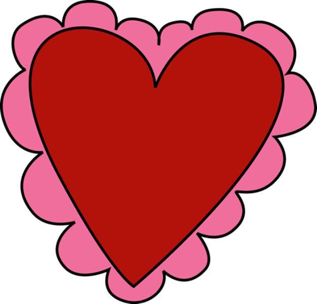 Happy Valentine's Day Arts