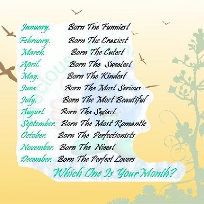 March Birth Sign Horoscope