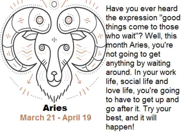 March Birth Sign Zodiac