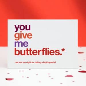 Original Anti Valentine's Day Wishes