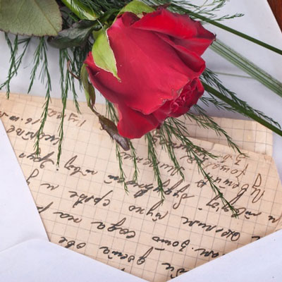valentines day poems - family friend poems, Ideas