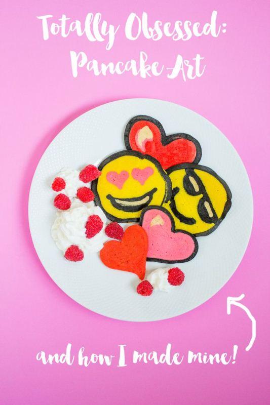 Valentine's Day Emoji