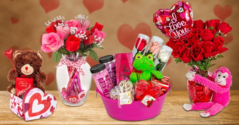Valentine's Day Gifts For Husband