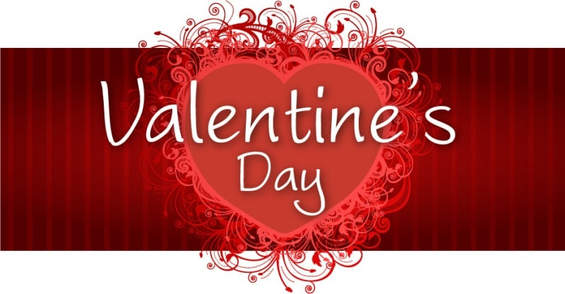 Valentine's Day Pics For Whatsapp