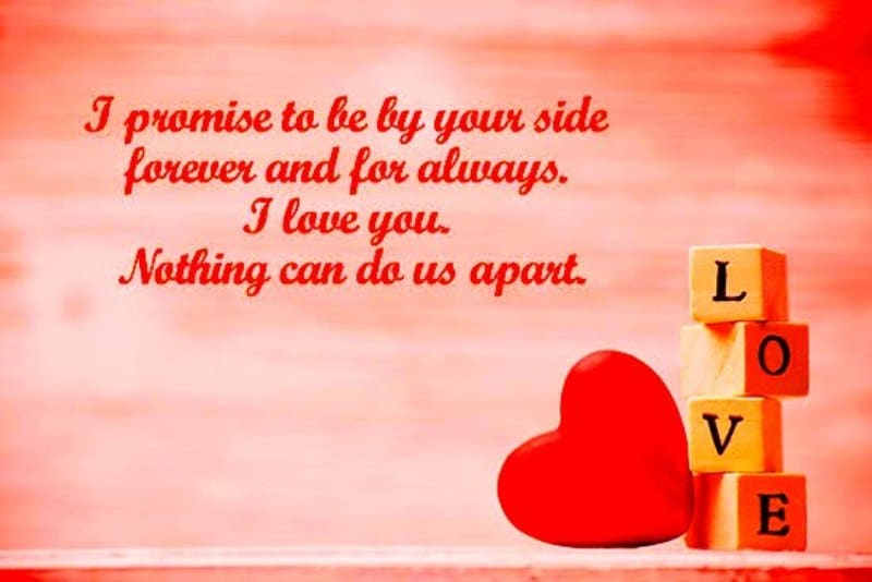 Valentine's Day Picture Messages