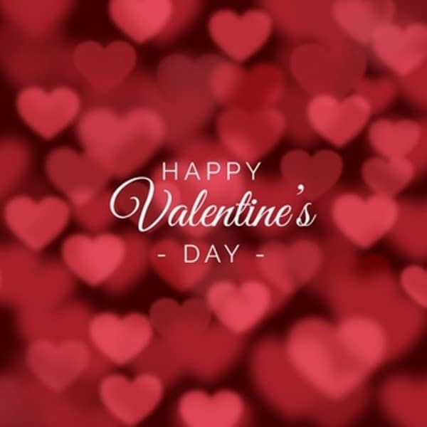 Valentine's Day Pictures Ideas