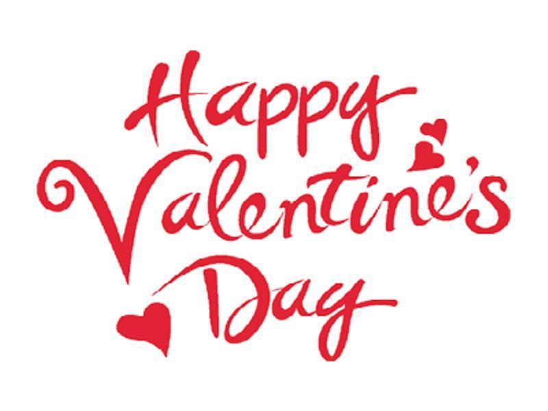 Valentine's Day PicturesValentine's Day Pictures