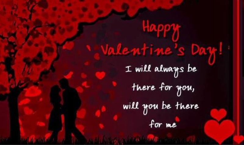 Valentine's Day Quotes 2018