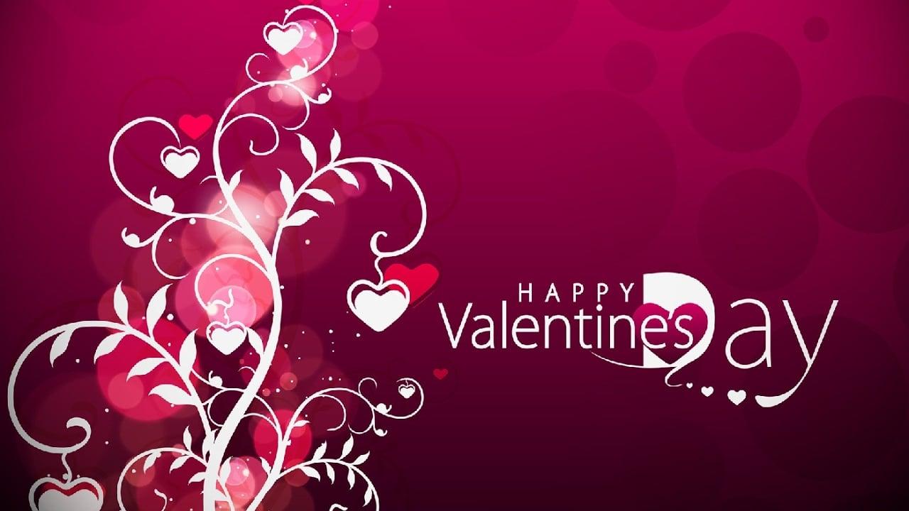 Valentine's Day Shayari For Boyfriend
