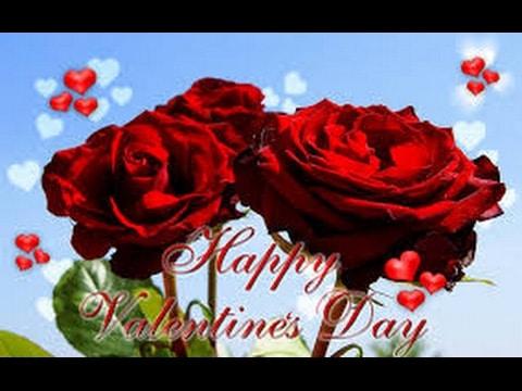 Valentine's Day Shayari Messages