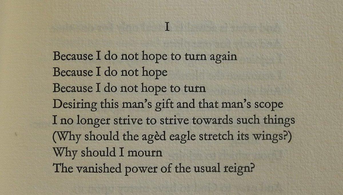 Ash Wednesday Poem Lent