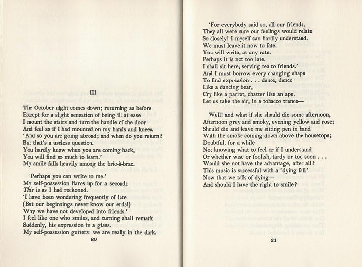 Ash Wednesday Poem Pic
