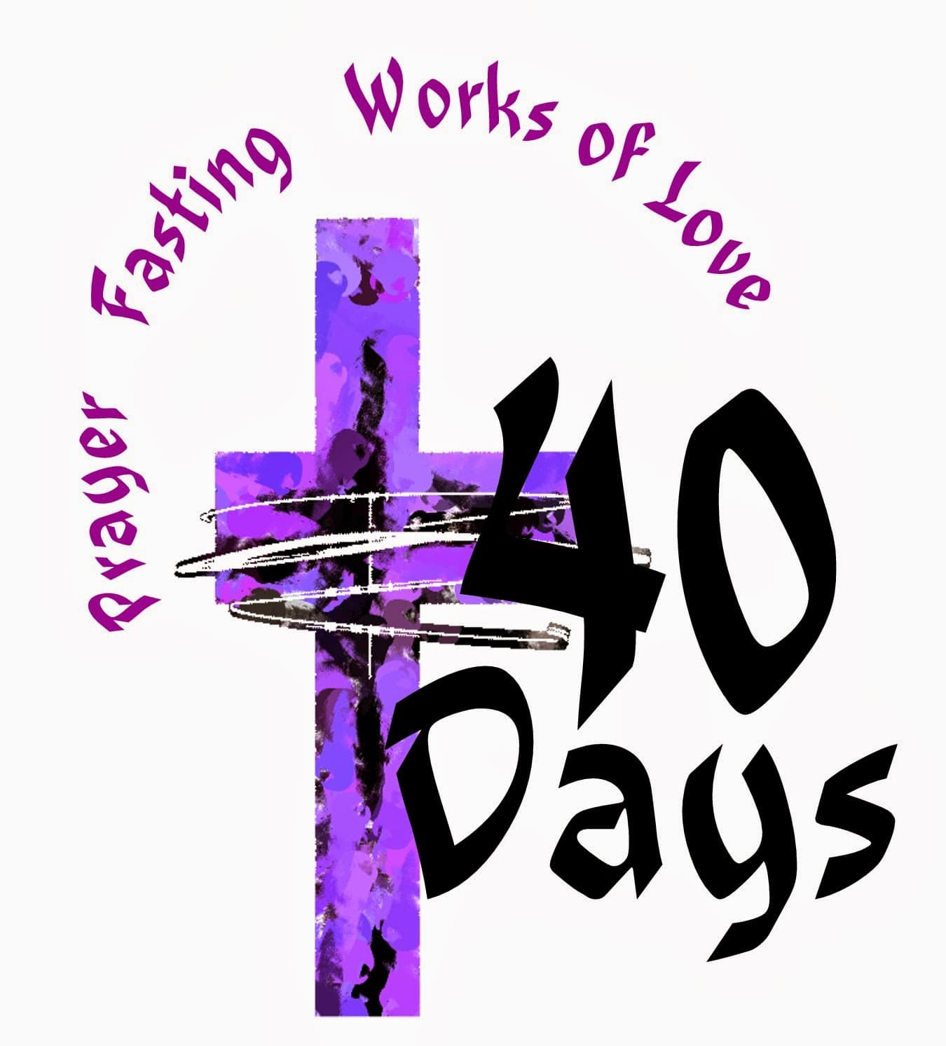 Ash Wednesday Wallpapers Images