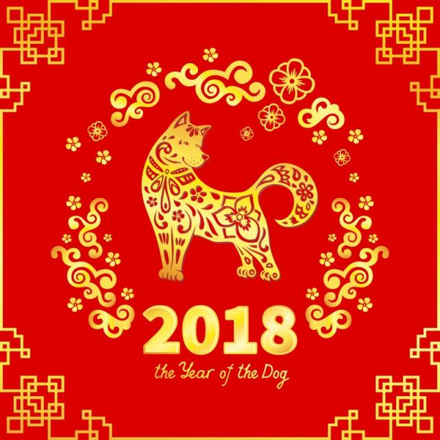 Happy Chinese New Year Greetings Sweet Images