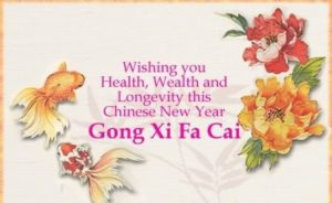 Happy Chinese New Year Jokes Images