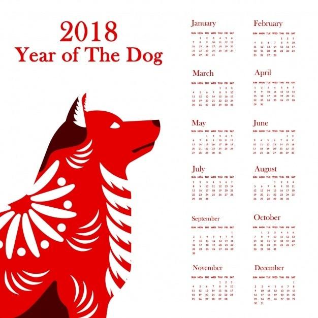 Happy Chinese New Year Photo