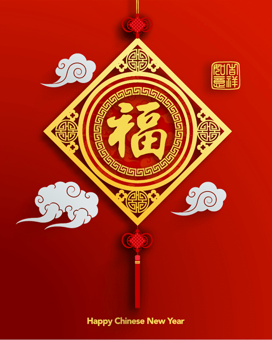 Happy Chinese New Year Picture Best