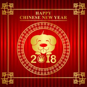 Happy Chinese New Year Picture Cute