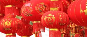 Happy Chinese New Year Picture Facebook