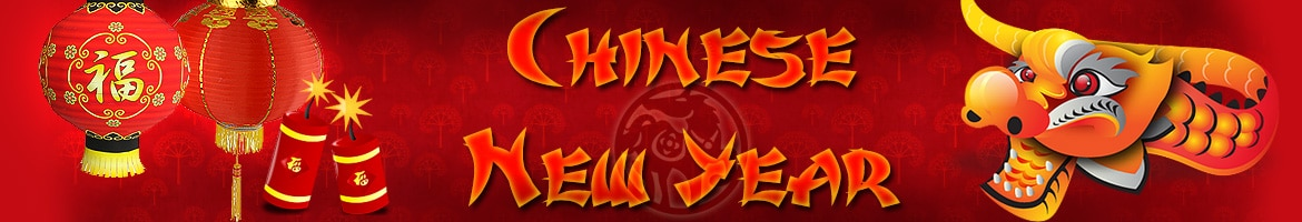 Happy Chinese New Year Picture